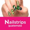 Nailstrips