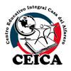 Colegio Ceica