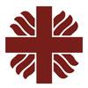 Cáritas de Guatemala Vicariato Apostólico de Petén