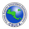 Consejo Superior Universitario Centro Americano (CSUCA)