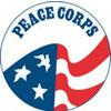 Cuerpo de Paz en Guatemala