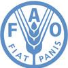Organización de las Naciones Unidas para la Alimentación y Agricultura (FAO)