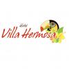 Hotel Villa Hermosa Retalhuleu