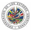 Organización de los Estados Unidos (OEA)