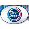 Clean Depot Guatemala