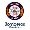 Cuerpo de Bomberos Municipales Segunda Estación