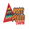 Rostipollo Chapin