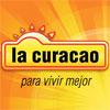 La Curacao Santa Lucía