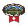 Restaurante Rincón Suizo