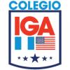Colegio IGA