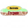 Hacienda Tecpan