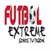 Futbol Extreme Zona 14