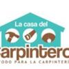 La Casa del Carpintero, S.A.