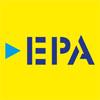 EPA Zona Portales