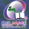 Editorial Delmmi de Centroamérica, S.A.