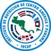 Instituto de Nutrición de Centro América y Panamá