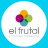 Centro Comercial El Frutal