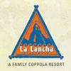 La Lancha
