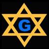 Grupo Gedeon