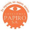 Ediciones Papiro, S.A.