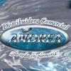 Distribuidora Comercial Andrea