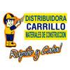 Distribuidora Carrillo