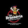 La Brasseria