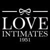 Love Intimates