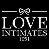 Love Intimates