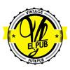 Vintage Fut&Pub