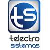 TelectroSistemas de C.A.