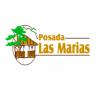 Posada Las Marías