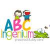 ABC Ingenium