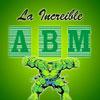 ABM de Guatemala S.A.