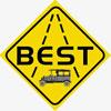 Academia de Automovilismo Best