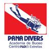 Academia de Buceo Pana Divers