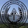 Academia de Ciencias Médicas Físicas y Naturales de Guatemala