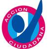 Acción Ciudadana