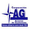 Aceros de Guatemala oficinas centrales