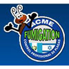 Acme Fumigation